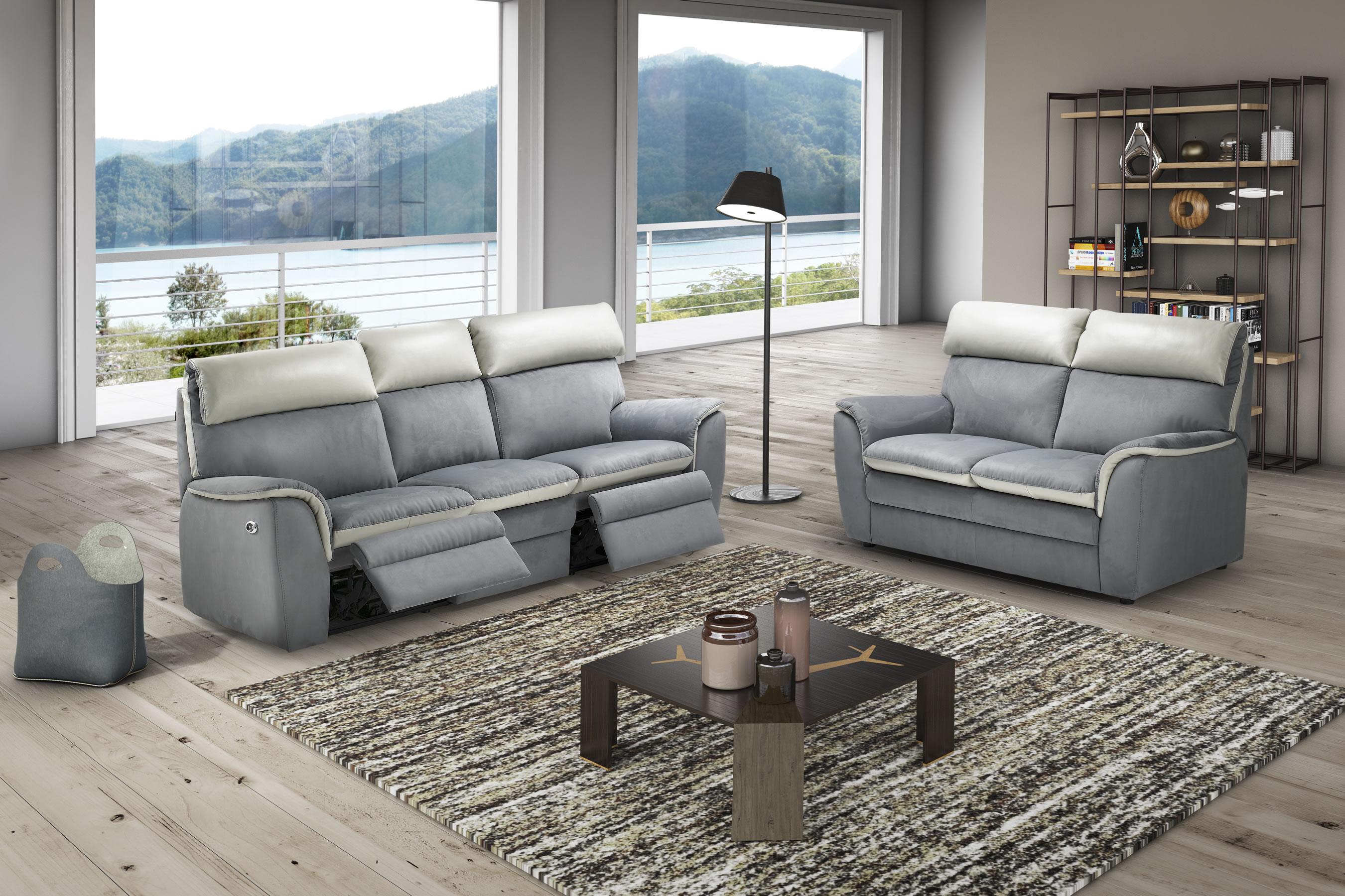 Italia Living Divani.Italia Living Production Sofas Armchairs Sectional