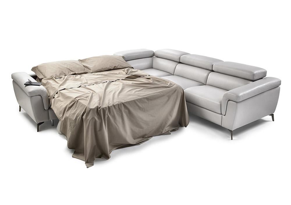 prodotti-divani-letto