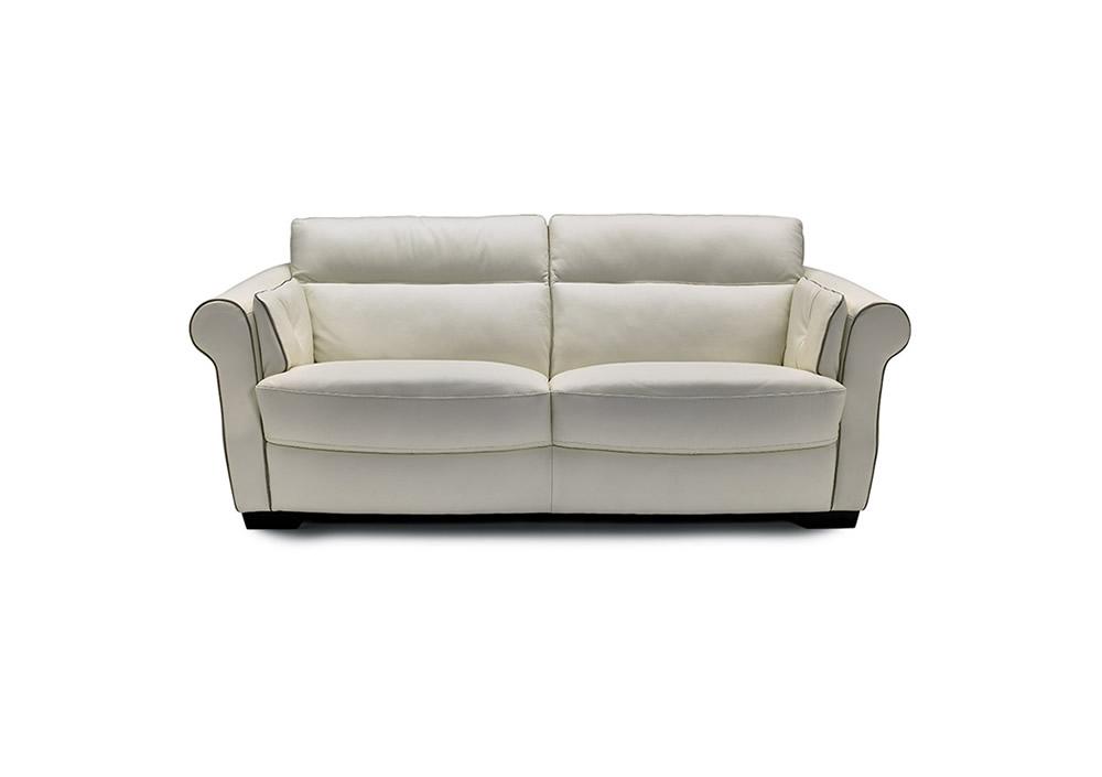 prodotti-divani