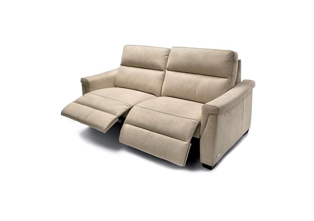 prodotti-recliner