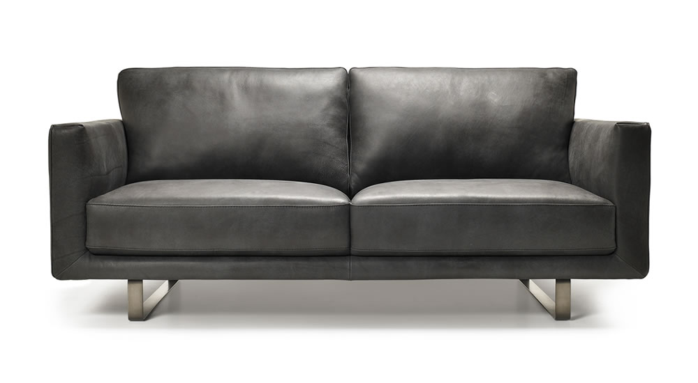 LINEA - Italia Living Sofas - Sofa productions